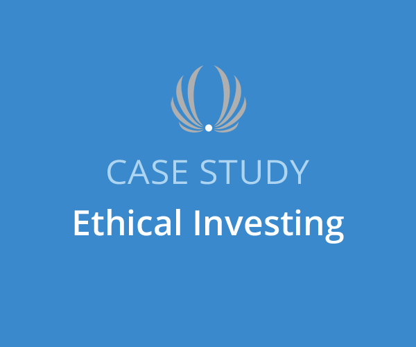 Ethical Investing Case Study