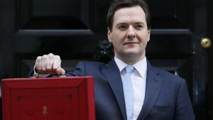 osborne pension tax relief changes