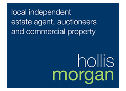 Hollis Morgan Estate Agents and Auctioneers