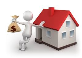 House - Property Investment