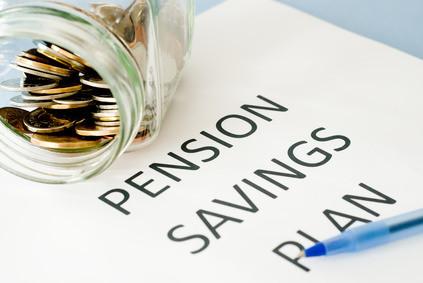 Pension Saving Plans - Pension Advisors Bristol