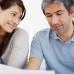 Pension Advice - Pension Planning - Couple