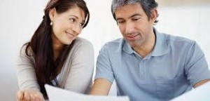 pensions planning - couple