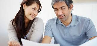 Pension Advice - Pension Planning