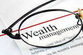 Wealth Management - Mortgage