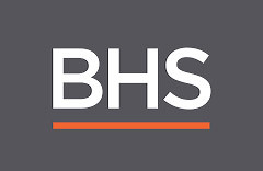 BHS Pensions