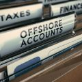 HMRC goes hunting for 'hidden' offshore assets