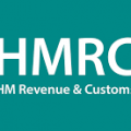 Further HMRC offshore crackdown