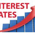 Savings rates tumble